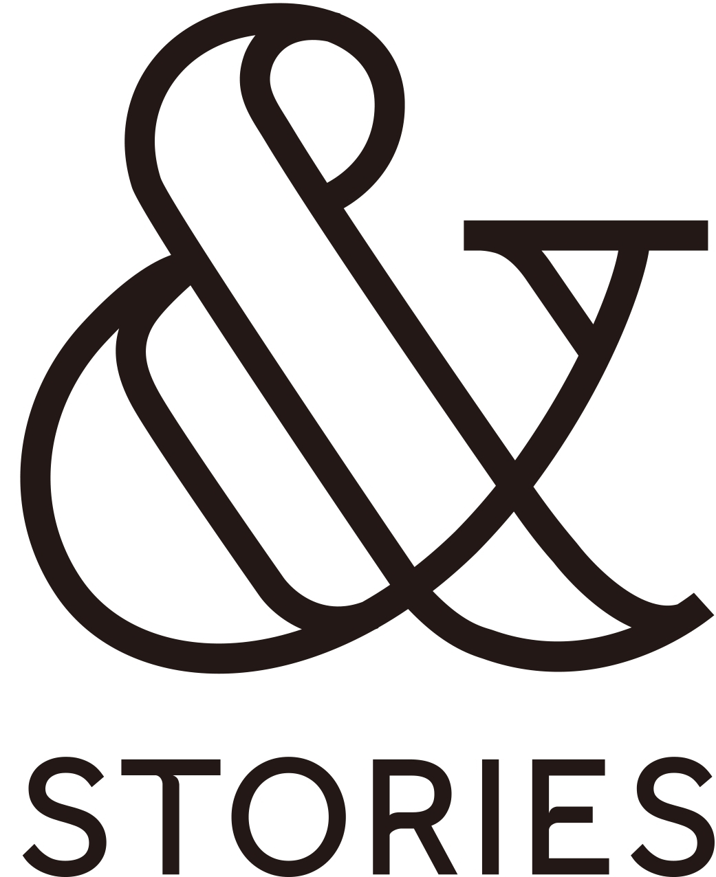 &STORIES× IBA 射場政治オフィシャルサイト